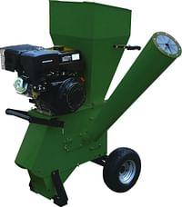 Greenstar Hakselaar 389 cc-Greenstar