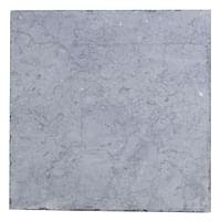 Bluestone 30 x 30 x 2,5 cm getrommeld-Marshalls