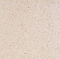 Cobo garden Terrastegel gecoat 40 x 40 x 3,7 cm beige-Cobo Garden