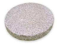 Stepstone Terrastegel graniet Ø 30 cm-Coeck