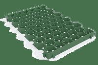 Marshalls Grasstabilisatie Stabilo groen 60 x 39 x 4 cm-Marshalls