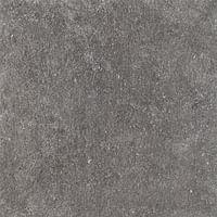Marshalls Keramische terrastegel Bruges 60 x 60 x 2 cm grijs-Marshalls