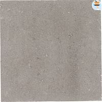 Beton 50 x 50 x 4,5 cm grijs-Coeck