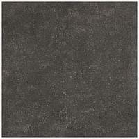 Coeck Keramische terrastegel 60 x 60 x 2 cm Stone zwart-Coeck