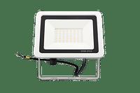 Ethos LED Straler Easyfit 50 W IP65 wit-Ethos
