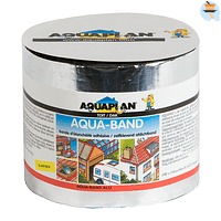 Aquaplan Aqua-band alu 10 m x 22,5 cm-Aquaplan