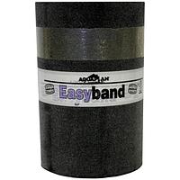 Aquaplan Easyband 10 m x 28 cm-Aquaplan
