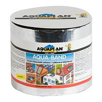 Aquaplan Aqua-band 10 m x 15 cm grijs-Aquaplan