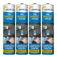 Aquaplan Reparatie-Mastic 310 ml-Aquaplan
