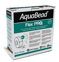 Gyproc AquaBead Flex Pro-Gyproc