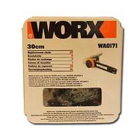 Worx reserve ketting