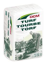 DCM turf 30L-DCM
