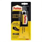 Pattex contactlijm vloeibaar 125g-Pattex