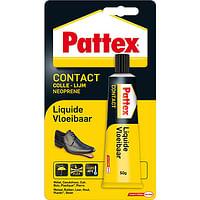 Pattex - contactlijm