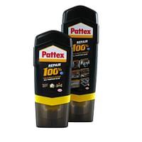 Pattex lijm 100% All-Purpose Glue 50g-Pattex