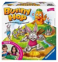 Bunny Hop-Ravensburger