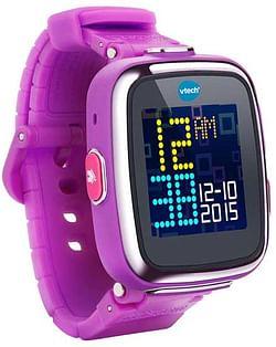 Kidizoom Smart Watch DX
