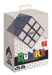 12163 Rubik