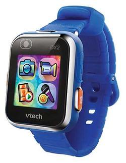 Kidizoom Smart Watch DX2 blauw