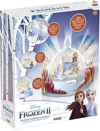 Frozen 2 mijn lichtgevende sneeuwbol-Disney