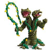 Schleich Eldrador 42513 Plant Monster met wapen-Schleich