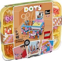 41907 LEGO Dots Bureau-organizer-Lego
