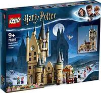 75969 LEGO Harry Potter Hogwarts De Astronomietore-Lego