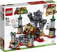 71369 LEGO Super Mario Uitbreidingsset: Eindbaasge-Lego