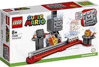 71376 LEGO Super Mario Uitbreidingsset: De val van-Lego