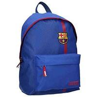 Barcelona Dreamteam rugzak-FC Barcelona