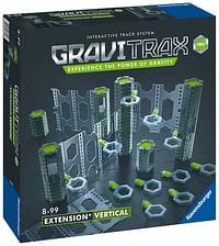 GraviTrax Vertical Expansion-Ravensburger