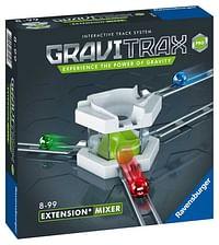 GraviTrax Vertical Mixer-Ravensburger