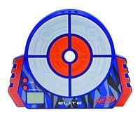 NERF Elite Strike and Score Digitaal Doelwit-Nerf