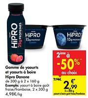 Carrefour Hypermarchés - Vous trouvez les dépliants et les ...