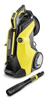 Karcher Hogedrukreiniger K7 Premium Full Control Plus-Kärcher
