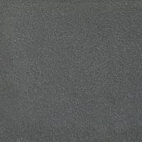 Cobo garden Terrastegel gecoat 40 x 40  x 3,7 cm zwart-Cobo Garden