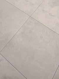 Marshalls Keramische terrastegel 60 x 60 x 2 cm Patio Grigio-Marshalls