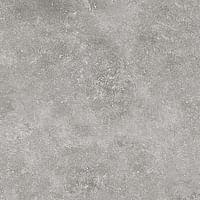 Marshalls Keramische terrastegel 60 x 60 x 2 cm Benelux bluestone Grey-Marshalls