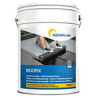 Aquaplan Roofix 20 kg-Aquaplan