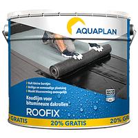 Aquaplan Roofix 10 kg + 20%-Aquaplan