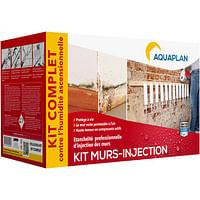 Aquaplan kit waterdichting