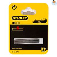 Stanley schaafmes recht-Stanley