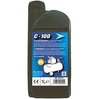 Compressorolie  C&K 1 L-Criko