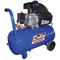 Criko compressor 50L-Criko