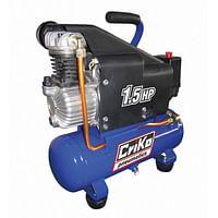 Criko compressor 6L-Criko