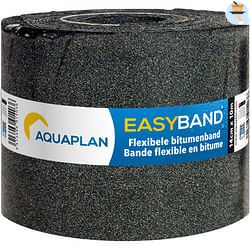 Aquaplan band 'Easy-band' 14 cm x 10 m