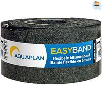 Aquaplan band