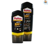 Pattex lijm 100% All-Purpose Glue 50g-Pattex