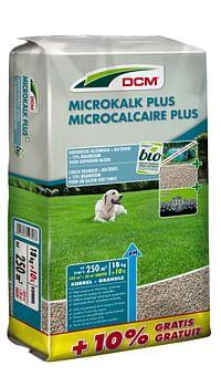 DCM kalk Microkalk Plus 19,8kg-DCM