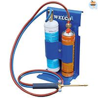 Welco autogene soldeerpost Bi-gaz-Welco